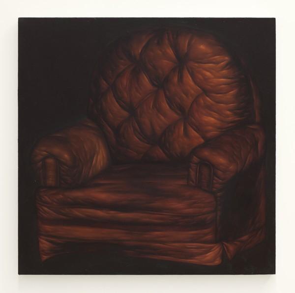 Alverson: Chair