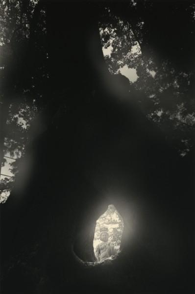 Masao Yamamoto