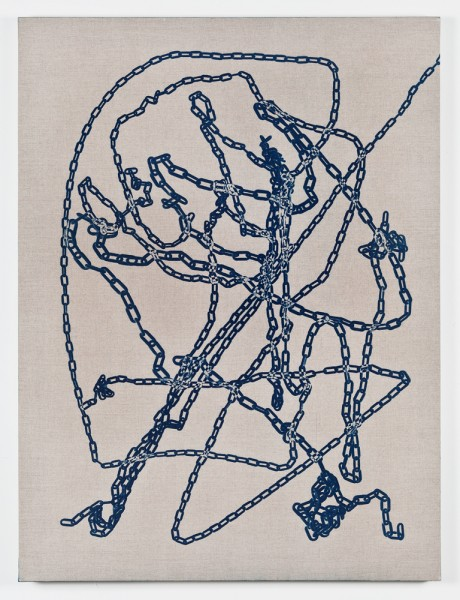 John Opera: Chains 2