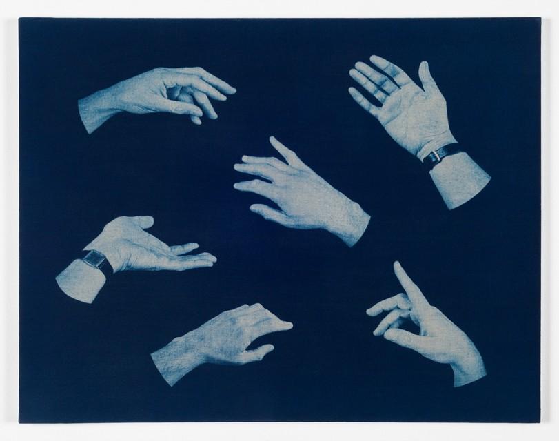 John Opera: Hands 2