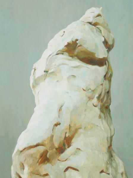 Statue No. 3